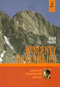 Wincenty Birkenmajer