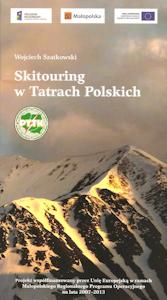 Skitouring w Tatrach Polskich
