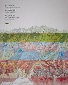 Atlas Tatr